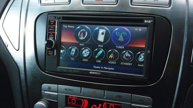 Absolute-car-audio-kenwood-02