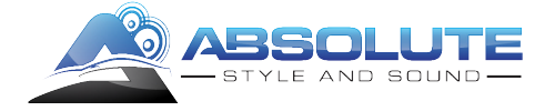 Absolute Style and Sound, Inc.