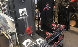 absolute-promotion-tee-shirts
